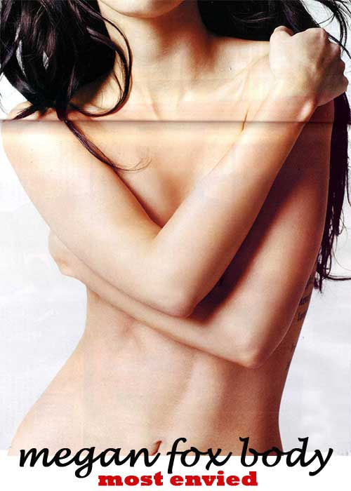 megan-fox-body-most-envied