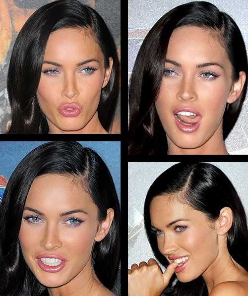 megan-fox-face-2009