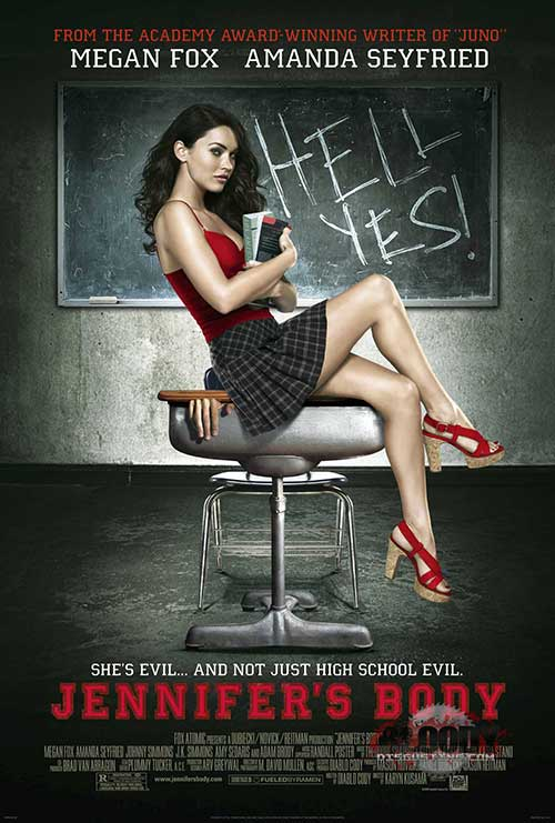 megan-fox-jennifers-body-movie-poster-july-2009-1