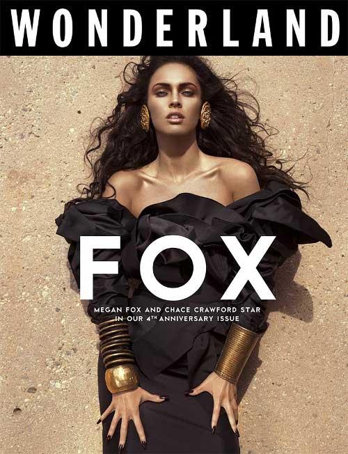 megan-fox-wonderland