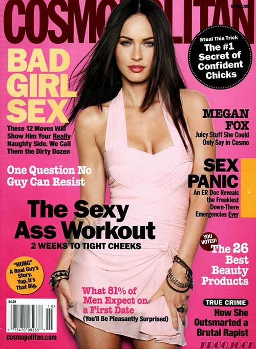 megan-fox-cosmopolitan-oct-2009